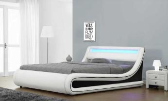 Mani ágy