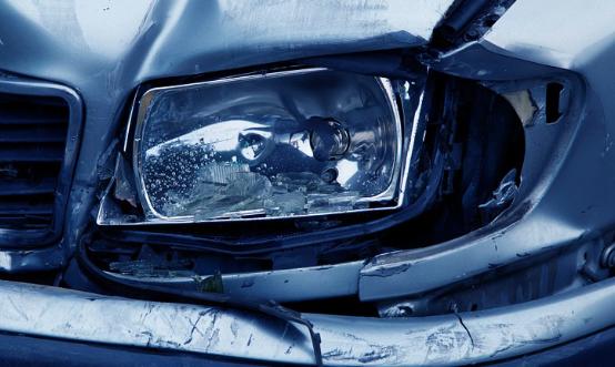 baleseti kártérítések